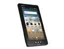"Android 2.2 MID 7"" tablet EN-706 Capacitive touch screen"