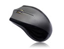 EN-MSG133 for game mouse